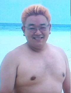 むしゃぶりつきたくなるカラダの女 42人目 [転載禁止]©bbspink.comYouTube動画>5本 ->画像>2284枚